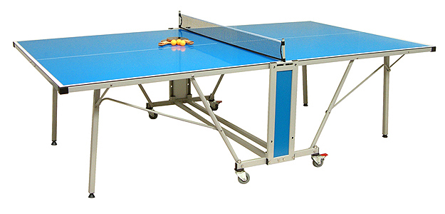 Table Tennis Table Ping Pong Hire For Events